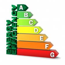 Upgrade Your Home for Maximum Energy Efficiency