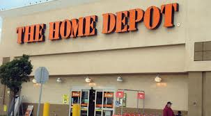 Home Depot and Habitat for Humanity Back Green Building