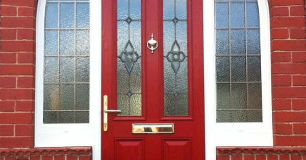 Three Reasons to Upgrade to Composite Windows and Doors