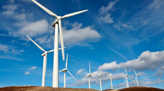 91933-wind-farm-community-scheme-faces-uncertainty