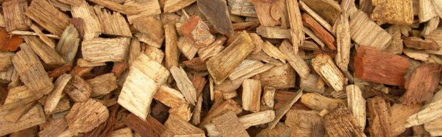 Hardwood-woodchip_WEB1-904x280
