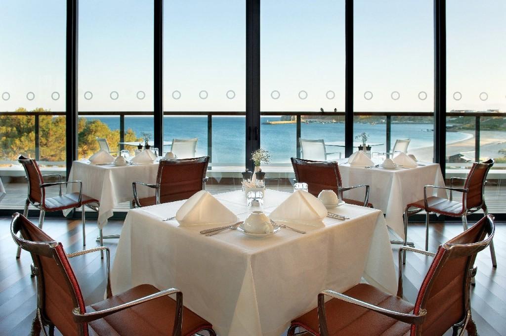 o_terraco_-_restaurant