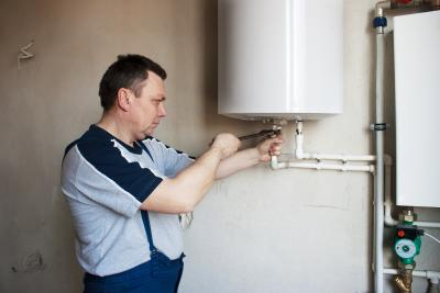 What to Expect when Having Your Boiler Serviced