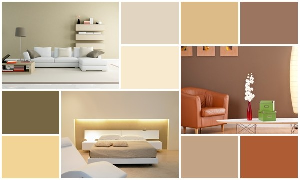 Choosing Interior Paint Colors For Home Painting Ideas A New Eco Talk